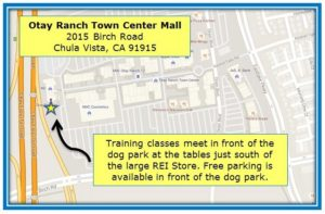 GSSD Appointment Map_Otay Ranch Mall_2015